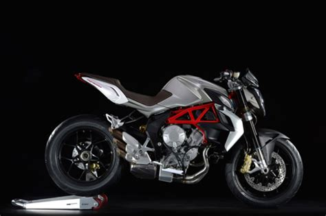 Mv Agusta Brutale 800 Picture by Mv Agusta Brutale 800 The Automotive World