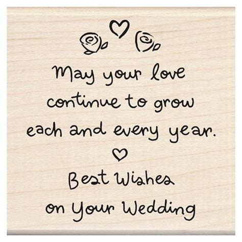 marriage quotes   wedding quotes   time
