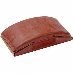 Rubber Sanding Block Rockler Woodworking and Hardware