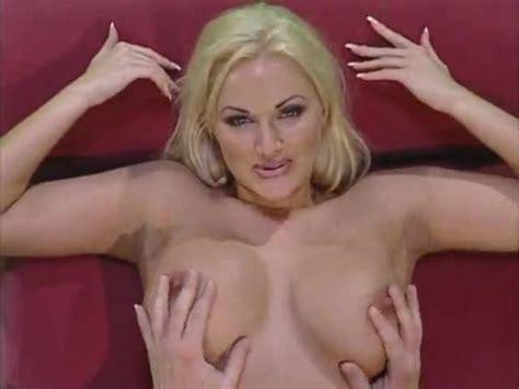 Stacy Valentine Chasing Stacy Porn Tube