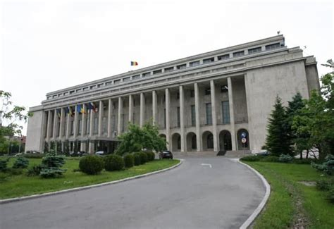 Hearings of the Citu Cabinet ministers continue in ...