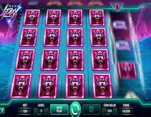 Play Video Slot Machines line for Fun
