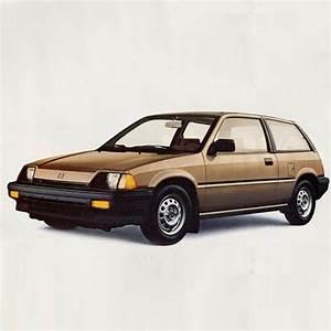 Honda-civic-service-manual