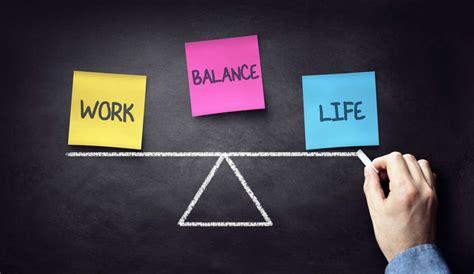 achieving work life balance   teacher teachervision