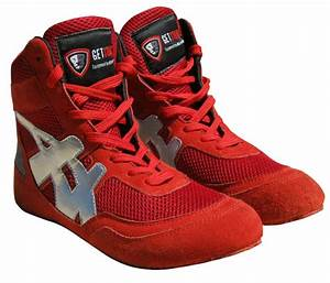Powerlifting Shoes  Deadlift Shoes