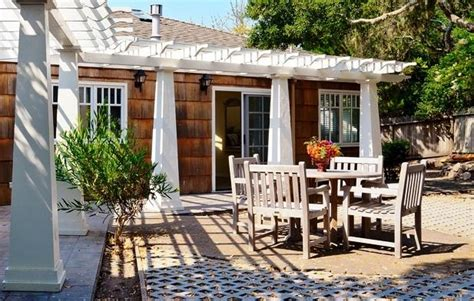 lighthouse lodge and cottages pacific grove lighthouse lodge cottages pacific grove compare deals