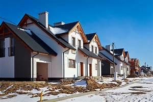 Was Kostet Eine Gemauerte Garage : doppelhaus mit garage worauf sie achten sollten ~ Sanjose-hotels-ca.com Haus und Dekorationen