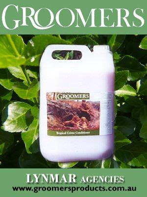 groomers products wholesale distributors import export