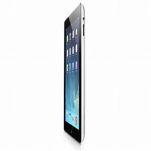 Ipad 4 Gebraucht : apple ipad 4 gebraucht tsb1 tablet 32 gb schwarz ios ~ Jslefanu.com Haus und Dekorationen