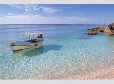 Petrcane Croatia Travel Croatia Appartments and Villas
