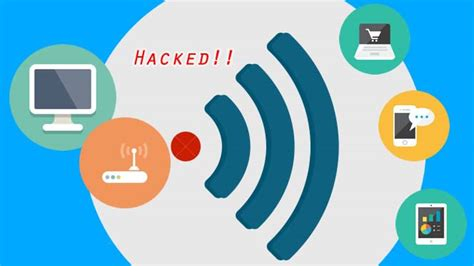best wifi password hacker apps for android top 10 wifi hacker apps for android 2017 software