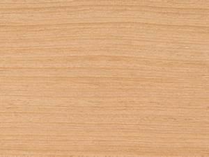 Imitar la textura de la madera