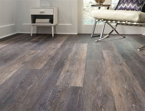 linoleum flooring widths wide plank luxury vinyl fabrics finishes pinterest wide plank plank flooring and vinyls