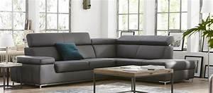 Wandfarbe Schlafzimmer Hellbraune Mbel Ikea Komplett