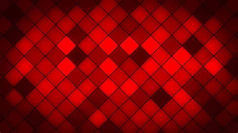 red tiles hd background loop youtube