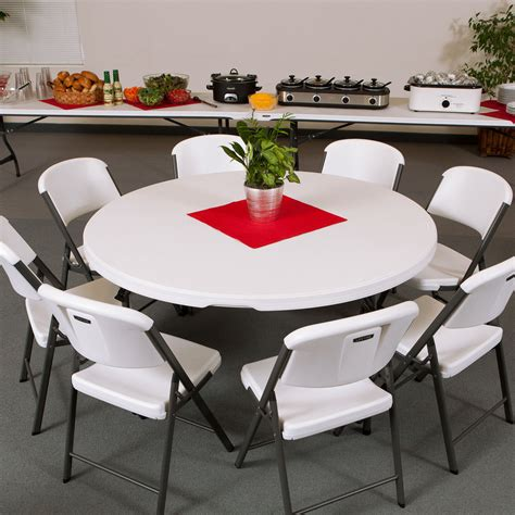 round tables and chairs for rent round tables 60 table tent chair rental columbia sc