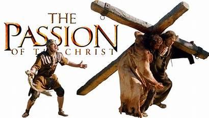 Passion Christ Clipart Wallpapers Jesus Clip Fanart