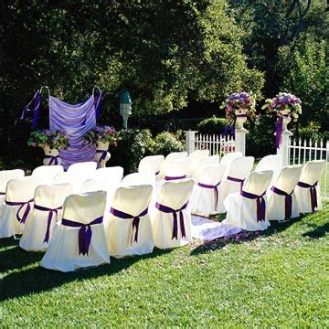 Beautiful Cheap Wedding Venues. Decor Wallpaper. King Size Decorative Pillows. 40th Birthday Decorations For Men. Diy Safe Room. Paintings For Living Room. Vase Decoration. Stage Decor. Living Room Shelving