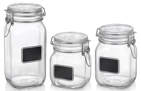 food storage containers Archives   Kitchenware News