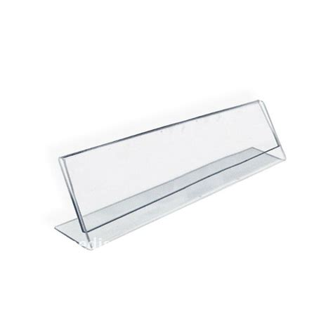 acrylic desk name plates acrylic name plate project categories