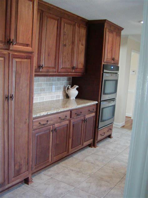 mahogany wood kitchen cabinets profuse vintage galley kitchen ideas with mahogany 7327