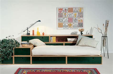 petit canapé pour studio 10 idées pour optimiser l 39 aménagement d 39 un studio partie