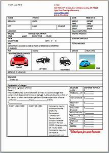 Invoice Cost Towing Service Invoice Template 13 Templates Free To Use