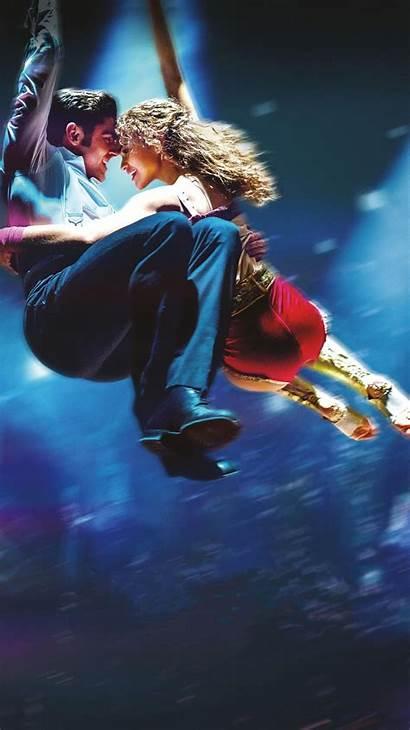 Showman Greatest Zac Efron Wallpapers Movies Zendaya