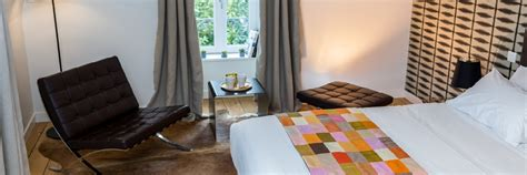 chambre d hote st raphael chambre d 39 hôtes spa malo villa raphael b b