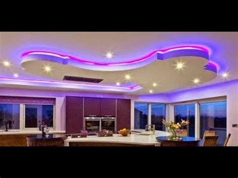 Led Lights For Room Ideas by Fancy Led Lights For Living Room Interior Decoration Ideas