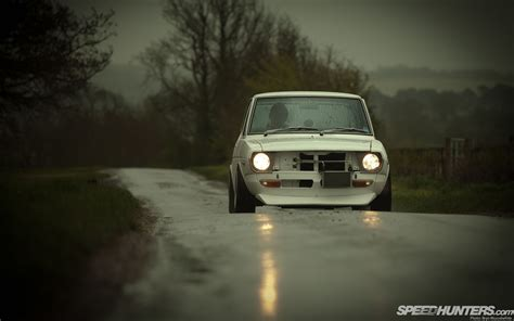 cars toyota roads speedhunters wallpaper
