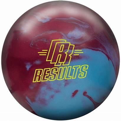Bowling Ball Solid Radical Results Balls Medium