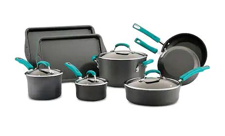americas test kitchen  cookware set reviews  consumer reports