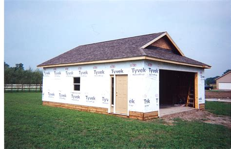 garage add on awesome 19 images add on garage plans house plans 20905