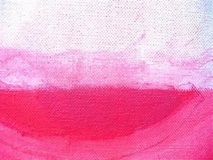 Acrylfarbe Auf Stoff : magenta rot acryl auf leinwand ~ Yasmunasinghe.com Haus und Dekorationen