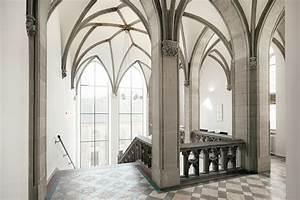 Hotel Qvest Köln : established the qvest hotel k ln ~ Frokenaadalensverden.com Haus und Dekorationen