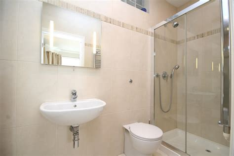 ensuite bathroom ideas small ss steel gate design ideas for design for large