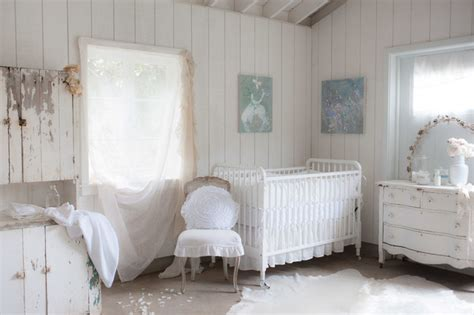 chambre shabby chic lifestyle product images ashwell shabby chic