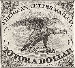 Latest mailing database is one of the most important online mail marketing list provider usa consumer email list will give you a good roi (return on investment). American Letter Mail Company - Wikipedia