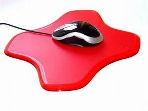 tapis de souris telecharger des photos gratuitement With tapis souris personnalisé gratuit