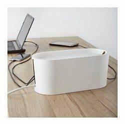 Kabel Verstecken Ikea : die besten 25 kabel box verstecken ideen auf pinterest tv kabel verstecken armee ~ Frokenaadalensverden.com Haus und Dekorationen