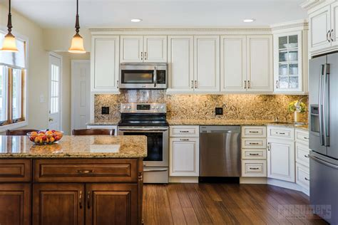 consumer kitchen cabinets holbrook transformation kitchen consumers kitchen 2445