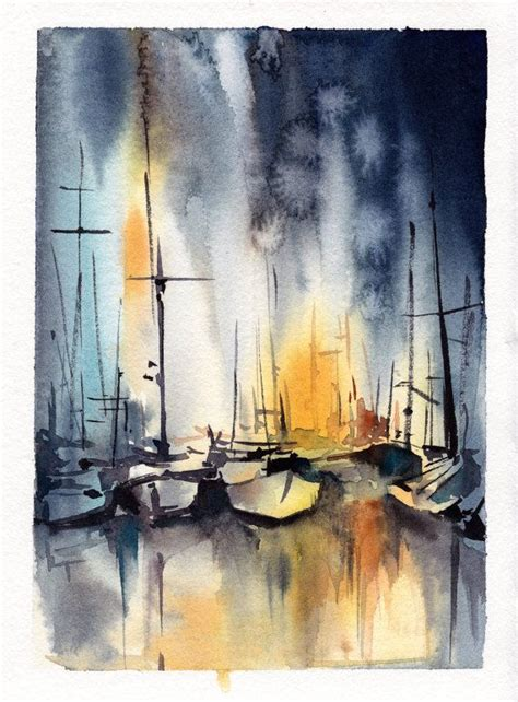Marine Boat Paint Near Me the 25 best sailboat painting ideas on sunset
