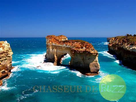 les plus beaux plafonds du monde les plus beaux pays du monde en photos paperblog