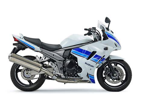 gsx 1250 fa 2014 suzuki gsx1250fa z top speed