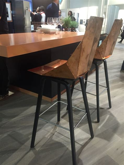 kitchen islands tables how to the most of a bar height table