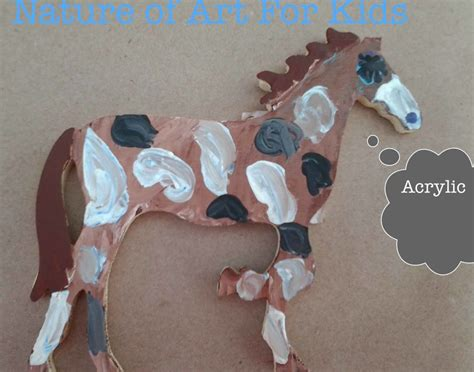 horse games for preschoolers 15 crafts for 990