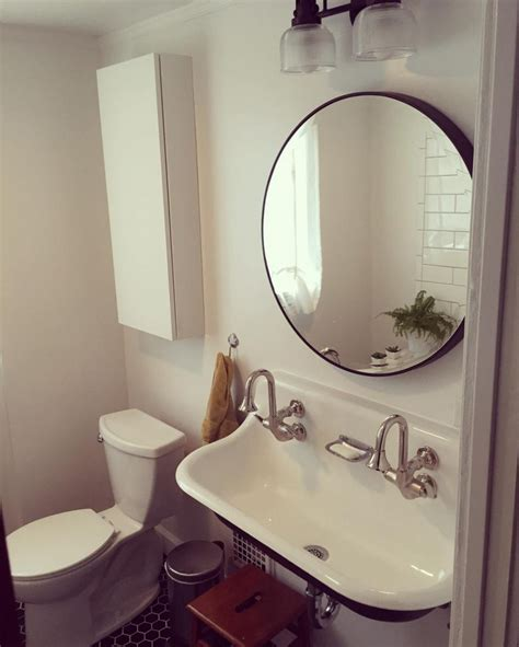 bathroom remodeling rochester ny red pin development