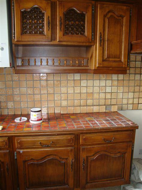 cuisine renovation plan de travail renovation plan de travail et meuble de cuisine