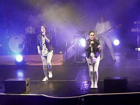 Review Tegan And Sara